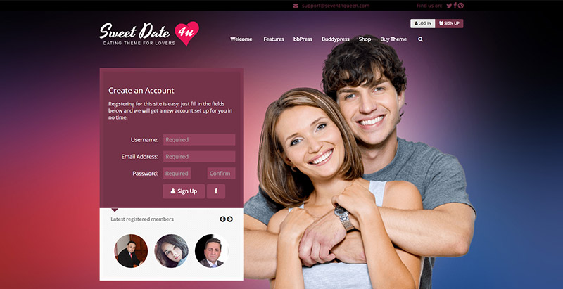 Online Dating Site App Reviews List - Dating Sites