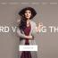 Floris Lingerie Store Theme Wordpress