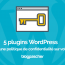 Plugin Wordpress Integrer Politique Confidentialite