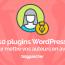 10 Plugins Wordpress Pour Mettre Vos Auteurs En Avant