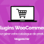 Plugins Wordpress Gerer Catalogue Produits