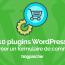 10 Plugins Wordpress Pour Créer Un Formulaire De Commande