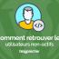 Comment Retrouver Les Utilisateurs Non Actifs Sur Wordpress