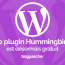 Le Plugin Hummingbird Est Maintenant Gratuit Sur WordPress.org