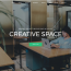 Coworking Co. Themes Wordpress Creer Site Web Entreprise Coworking Bureaux Partagés