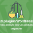 Plugins Wordpress Creer Attributs Variables Produits Ecommerce Woocommerce