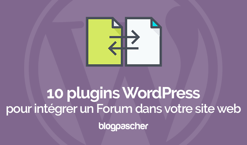 Plugin rencontre wordpress