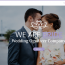 Bride Themes Wordpress Creer Site Web Mariage Ceremonie Nuptiale Evenement