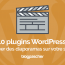 Wordpress Plugins Create Slideshows Website Slides