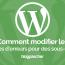 Comment Personnaliser Les Pages Derreurs Pour Les Sous Sites Wordpress