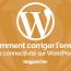 Comment Réparer L'erreur De Connectivité Sur WordPress