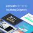 Envato Elements Outils Des Designers
