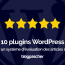 Plugins Integrer Systeme Evaluation Publications