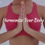 Beyoga Themes Wordpress Creer Site Internet Club Yoga