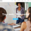 Iacademy Themes Wordpress Creer Site Web Ecoles De Formation