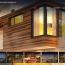 Karibu Real Estate Theme Wordpress Immobilier