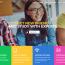 Masterstudy Theme Wordpress Demo Default