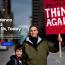 Votestart Theme Wordpress Creer Site Web Parti Politique