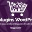 Plugin Wordpress Améliorer Panier Site Web