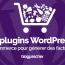 Plugin Wordpress E Commerce Générer Factures Pdf