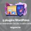 Plugins Wordpress Restreindre Acces Contenu
