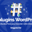 Plugin Wordpress Buddypress Booster Réseau Social