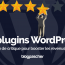 Plugin Wordpress Critique Booster Revenus Blog
