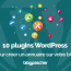 Plugins Wordpress Creer Blog Annuaire