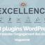 Plugins Booster Engagement Visiteurs Blog Wordpress