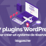 Plugins Wordpress Creer Systeme Reservation Location Booking