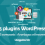 Plugins Wordpress Lms Compares Avantages Inconvenients