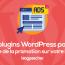 5 Plugins Wordpress Pour Faire De La Promotion Sur Votre Blog