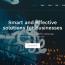 Cryptibit Themes Wordpress Creer Site Internet Entreprise Cryptomonnaies