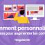 Comment Personnaliser Wordpress Augmenter Conversions Blogpascher