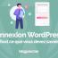 Kết nối Wordpress: Mọi thứ bạn cần biết vào năm 2020