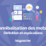 Explication Definition Cannibalisation Mots Cles 1