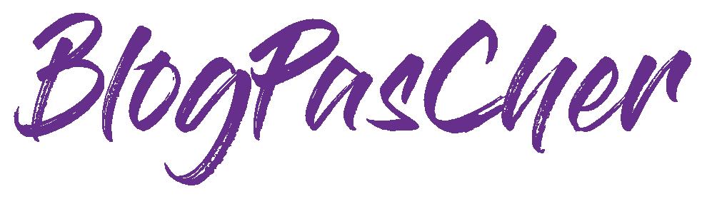 BlogPasCher